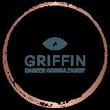 Laura Griffin Career Consultancy