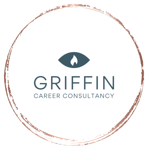 Griffin Career Consultancy